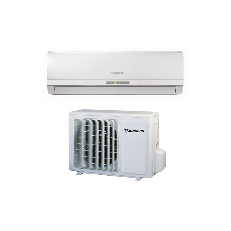 Split Mural Confort 1x1 Inverter