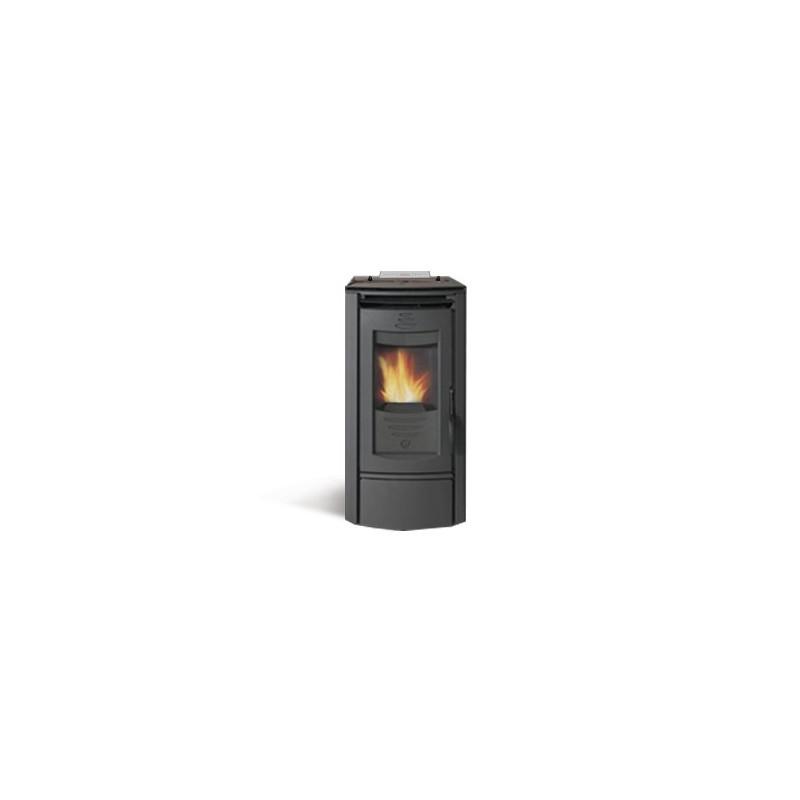 Estufa Ecotherm 5000 Easy Thermocomfort