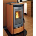 Estufa Ecotherm 5000 Metalcolor Thermocomfort