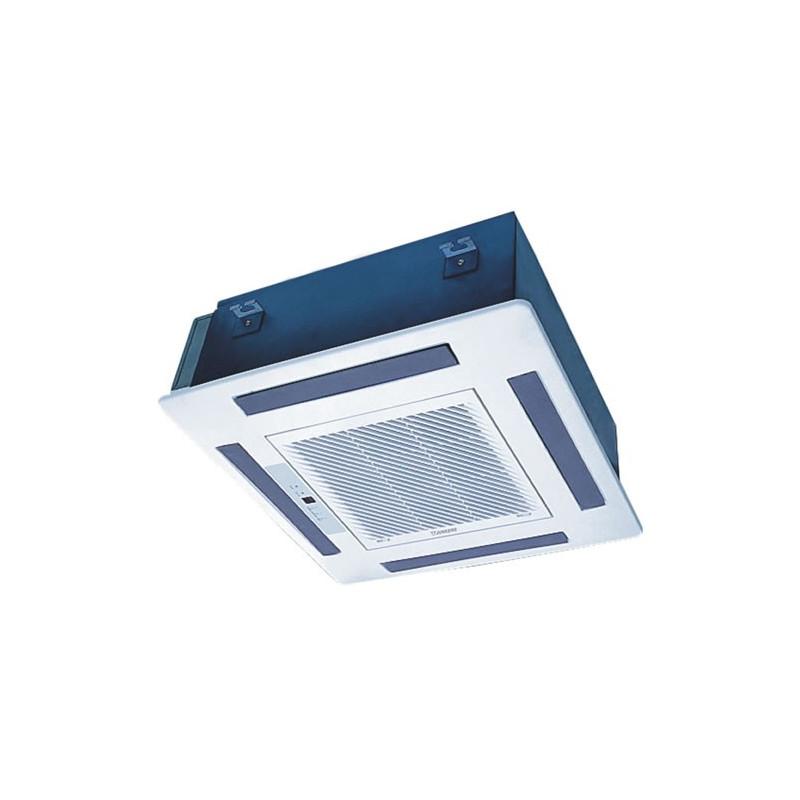 Unidad interior Cassette Excellence Multisplit