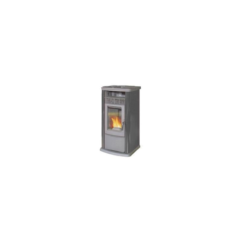 Estufa Ecotherm 7000 Easy Thermocomfort