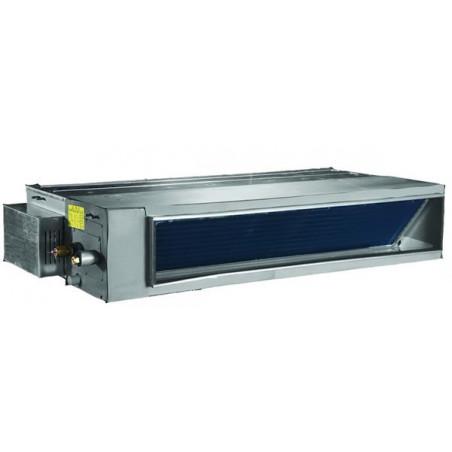 Unidad interior Conducto Excellence-E 3,5 kW Multisplit