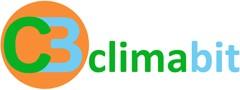 Climabit