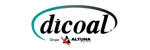 Dicoal