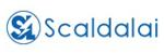 Scaldalai